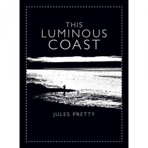 This-Luminous-Coast-Cover-300x300