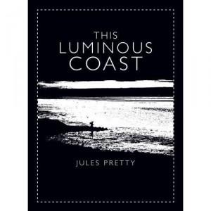 This-Luminous-Coast-Cover-300x300